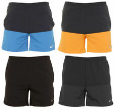 Nike Men's 3 to 7 in. Inseam Shorts