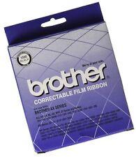 Brother AX10/12/15/20 Correction Ribbon