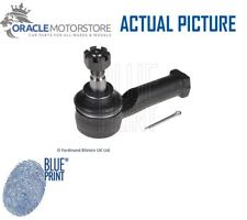 NEW BLUE PRINT FRONT TRACK ROD END RACK END GENUINE OE QUALITY ADM58719