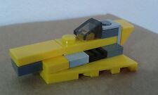 LEGO STAR WARS micro Anakin's Jedi Starfighter (75056 #9) ; Rare