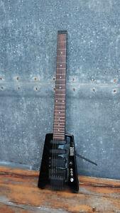 Hohner G3T Vintage Headless Guitar