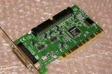 SCSI PCI Controller - Adaptec AVA-2904 - AIC7856T - Festplattencontroller