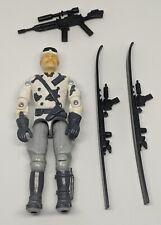 GI Joe Weapon Cobra BATS Gun Original Figure Accesory #2