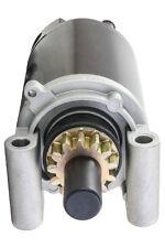 Starter Motor for Kohler 12-098-06, 12-098-09, 12-098-12, 12-098-19, 12-098-21