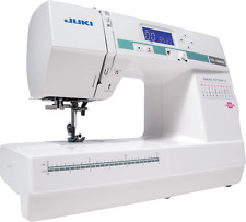 HZL-LB5020 Compact Size Sewing Machine with 20 Stitch Patterns