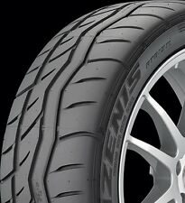 Falken Azenis RT615K 225/45-17 RF Tire (Set of 2)
