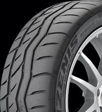 Falken Azenis RT615K 215/45-16  Tire (Set of 2)