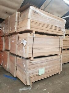 Chipboard 40mm thick New 2m x 750mm