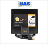 KTuner Flash V1.2 OBD2 ECU Programmer For Honda Acura - Civic, Accord  & More!