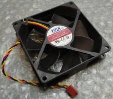AVC DS09225R12MC234 HP Pro 3300 / S5 Slimline Internal Cooling System Fan 92mm