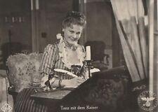TANZ MIT DEM KAISER (EA-Foto '42) - MARIKA RÖKK /  WOLF ALBACH-RETTY