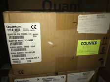 HP Quantum tc-l42bn-ey-b lto-4 tf4200-511 SAS EXTERNA 1.6tb DISCO DURO tc-l42bn