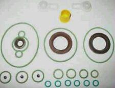 CP3 Pompa ad alta pressione Kit di riparazione-Seal Kit Per Bosch Common Rail pompe di carburante