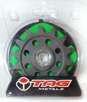 Tag Metals Front Sprocket 170-520-14 170-520-14