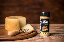 Cheesy Bacon Seasoning  - Now from SIR BBQ