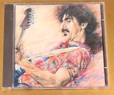 [AB-257] CD - L'AMERICA DEL ROCK N° 6 - LA REPUBBLICA - OTTIMO