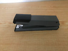 Boston 41 Stapler Gray Black
