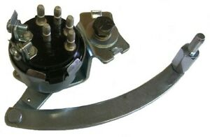 1953-1955 Oldsmobile 88 98 Neutral Safety Switch (except Dynaflow)