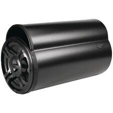 "Bazooka BT1224DVC BT Series 12"" 4 ohm Dual Voice Coil Passive Tube"