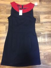 NEXT Ladies Dress Size 14