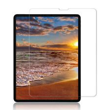 iPad Air 4 2020 10.9 Zoll Panzerfolie Display Schutz Hart-Glas Folie Full-Cover