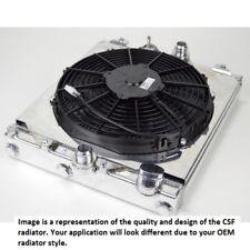 CSF Radiators & Parts for Honda Civic for sale | eBay