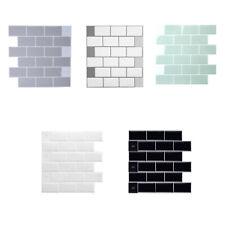 New listing Wall Panels 3D Wallpaper Self Adhesive for Living Room Bedroom Bar TV Wall