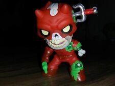 Zombie Daredevil Funko Mystery Mini