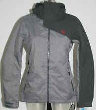 Giacca Giacca invernale da sci VOLCOM Flint Giacca Isolata, Donna, ERL 38 bzw. M