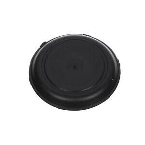 OEM NEW 2008-2017 Enclave H3 H3T HHR Hole Drain Plug Cover 21110669
