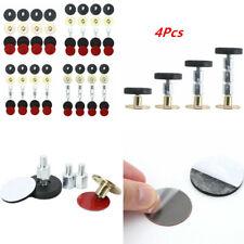 4x_ Adjustable Threaded Bed Frame Anti-Shake Tool Prevent loosening Anti-Shake