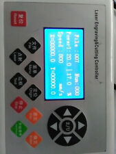 trocen laser controller awc608