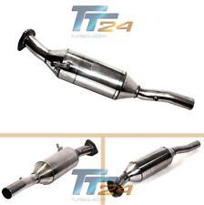 Nouveau! Diesel Filtre à particules # Audi => a6 # 2.7tdi 3.0tdi 120kw-176kw # 4f0254800cx