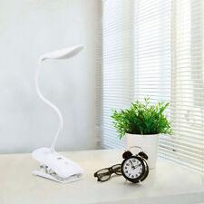 Lampes en plastique sans marque pour le bureau