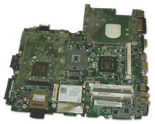Acer Aspire 6530G 6930G Laptop Motherboard MB.ASR06.002 MBASR06002