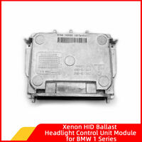 Xenon Ballast Skoda Octavia I RS 1U0941651 Original Bosch AL