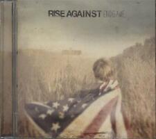 Rise Against-Endgame-CD NUOVO