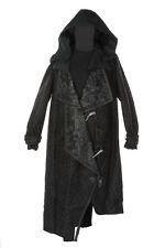 Hunger Games Mockingjay 2 Liam Hemsworth Gale Hawthorne Disguise Costume COA