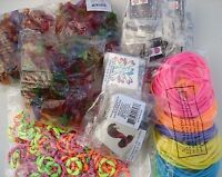 CARNIVAL TOYS LOT OF 720 SMALL PRIZES, VENDING TOYS & FAVORS # 22 5 GROSS