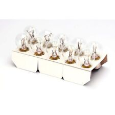 Glühlampe, Brems-/Schlußlicht OSRAM 7225, 10 Stück