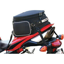 TB5600 Tail Bag by T-Bags Universal Tail Bag #2104