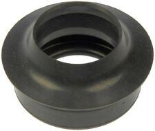 Fuel Filler Neck Seal Dorman 577-500