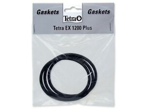 Tetra o Ring For Pump Ex 1200 Plus