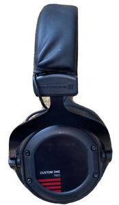 Beyerdynamic Custom Pro Headphones