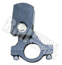 Frame Mounted Chain Guide System for #35 or #41 Link for Kart Racing Cart - NEW