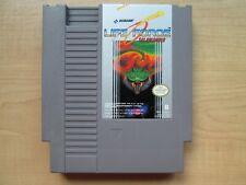 Nintendo NES - Life Force Salamander (NES-LF-EEC) - GAME ONLY