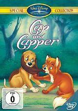Cap und Capper (Special Collection) von Art Stevens, Ted ... | DVD | Zustand gut