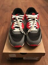 2011 Nike Air Max 90 Reverse Infrared size 11