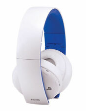 2.4GHz RF Video Game Headsets with Noise Cancellation