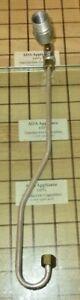 New Thermador GGS Range Tubing & Jet Holder CNTR  20-02-066, 00484821, 00413946